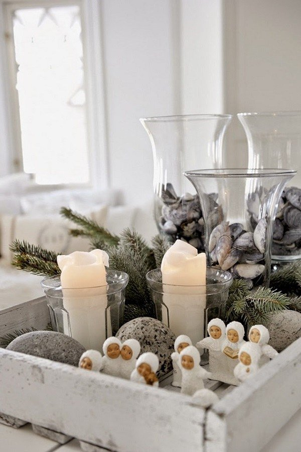modern-christmas-decorating-ideas-15