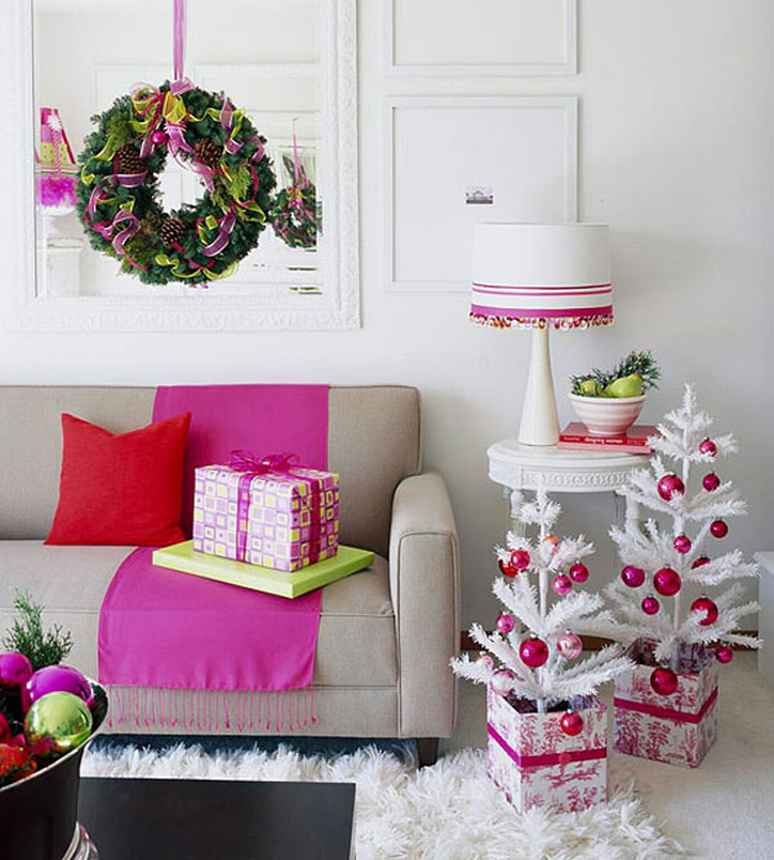 modern-christmas-decorating-ideas-16
