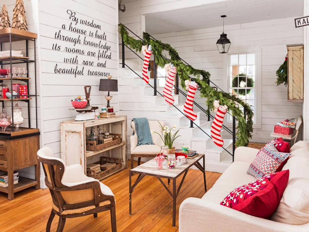modern-christmas-decorating-ideas-19