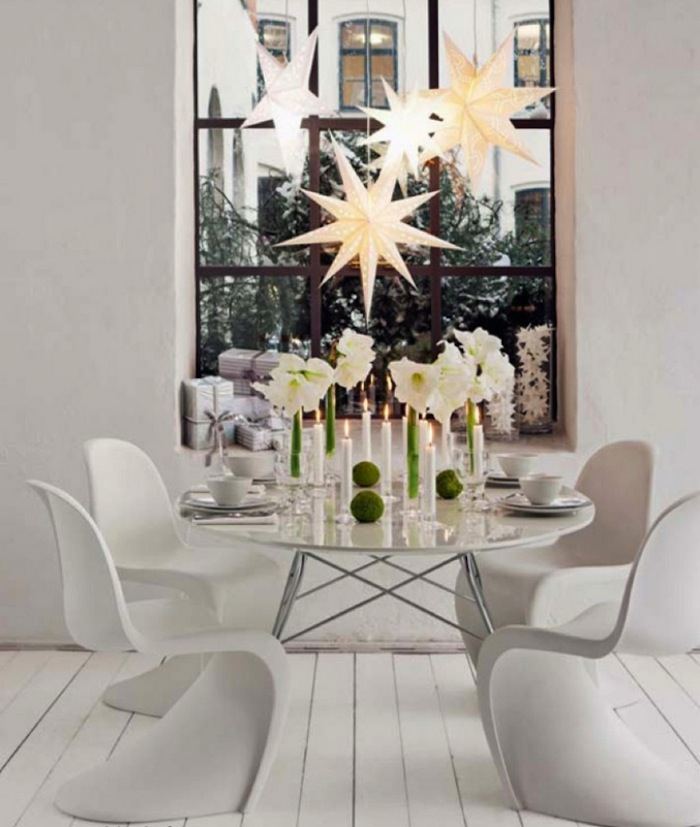 modern-christmas-decorating-ideas-2