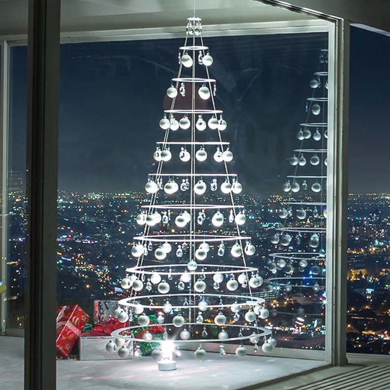 modern-christmas-decorating-ideas-20