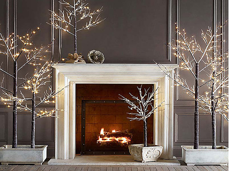 modern-christmas-decorating-ideas-24