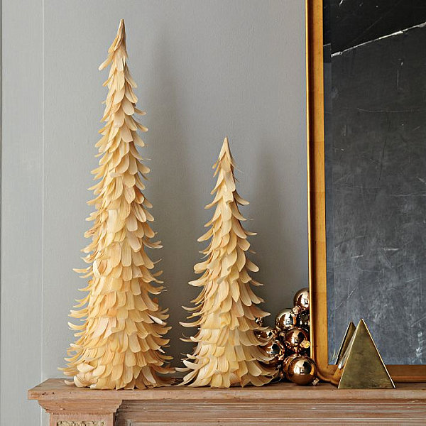 modern-christmas-decorating-ideas-25