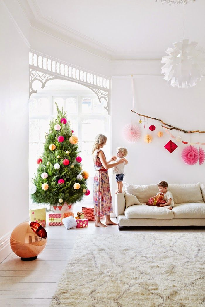 modern-christmas-decorating-ideas-3