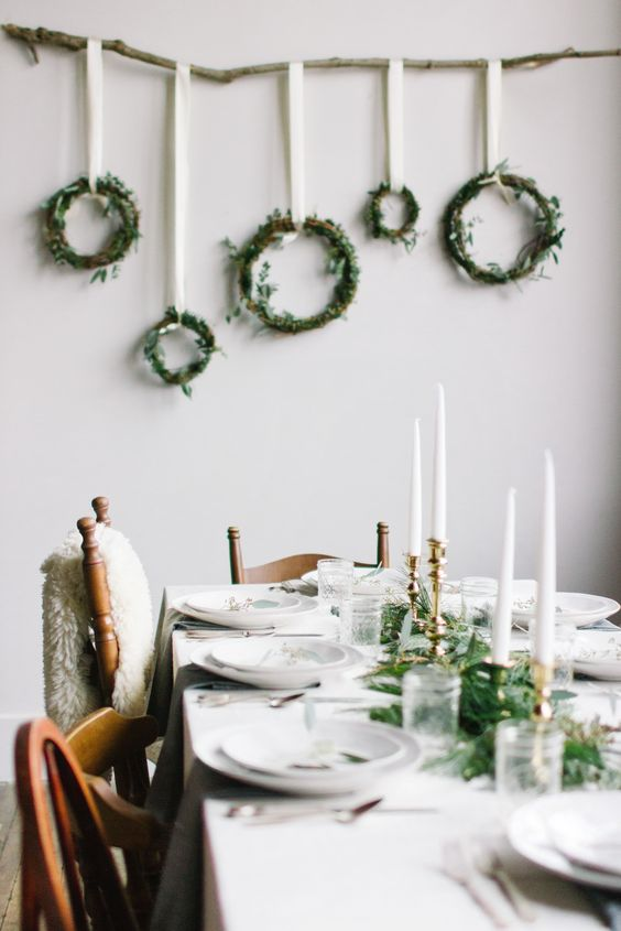modern-christmas-decorating-ideas-6