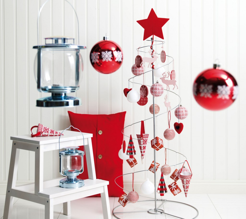 modern-christmas-decorating-ideas-7