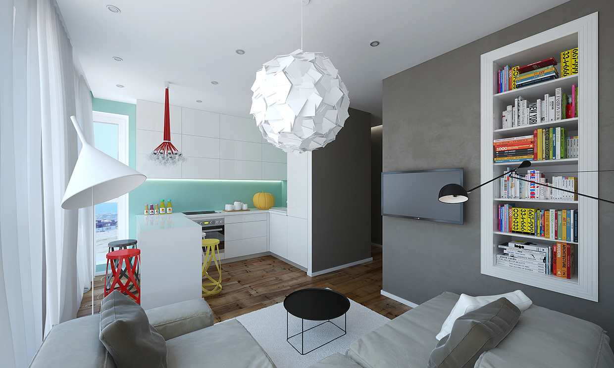 modern-small-apartment