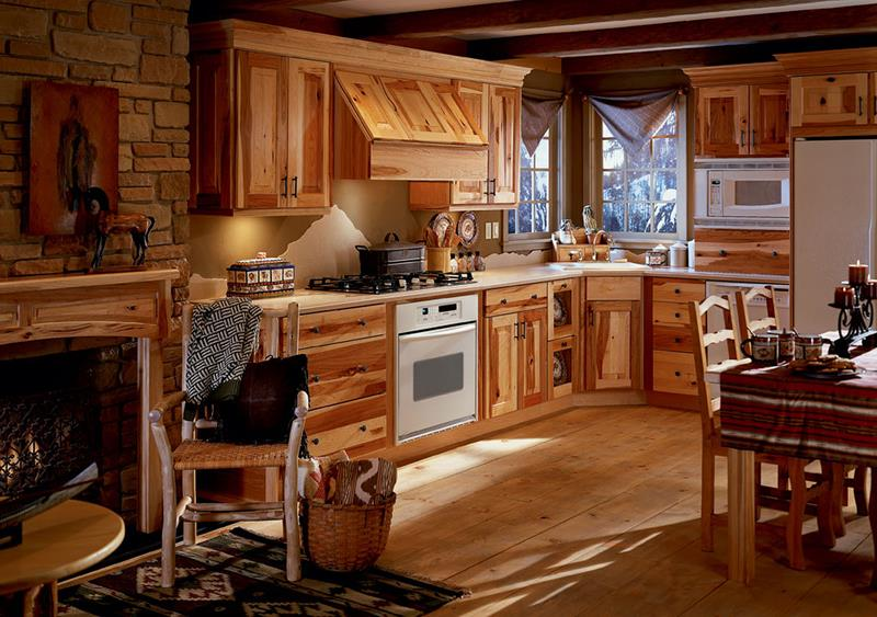 simpe-rustic-kitchen-design