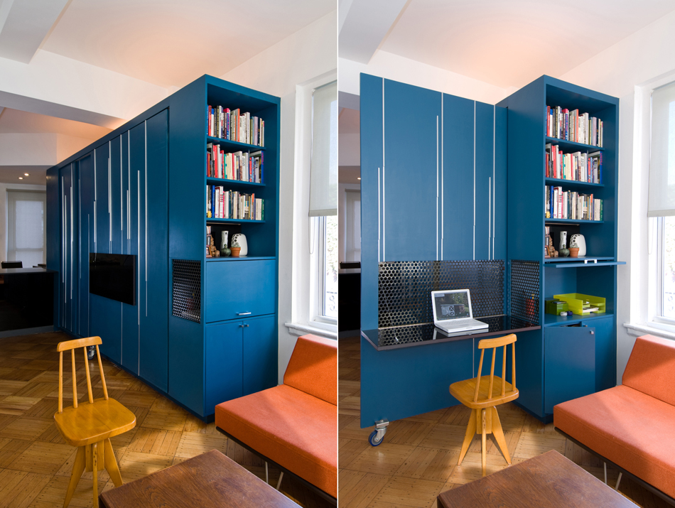 super-small-apartment