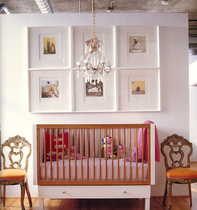 creative-nursery-designs-ideas