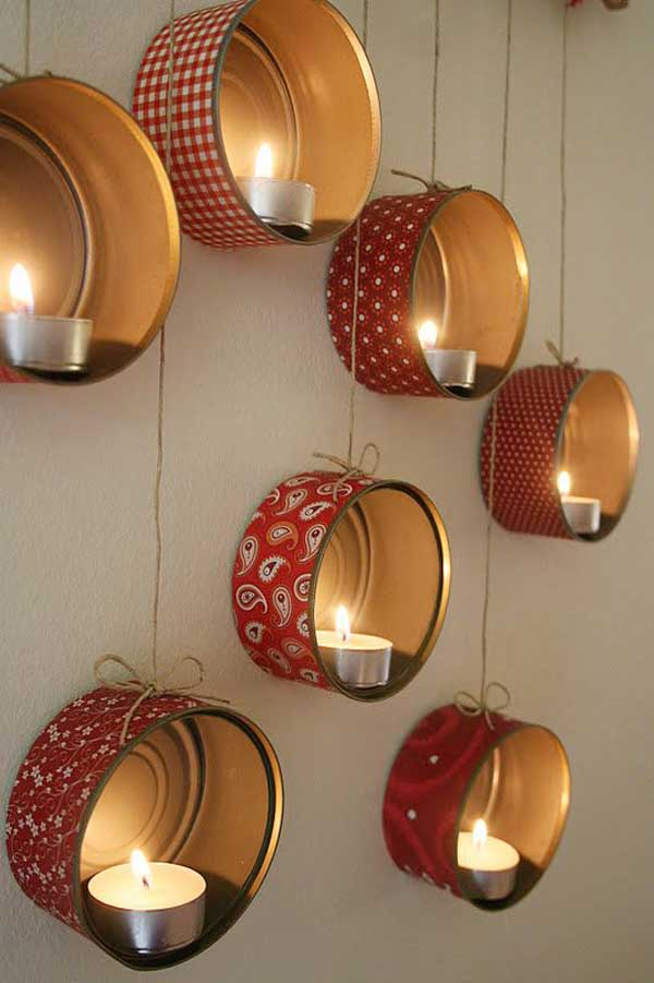 diy-mood-lighting-cans