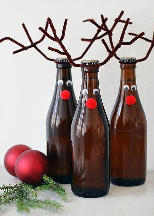 diy-reindeer-bottles