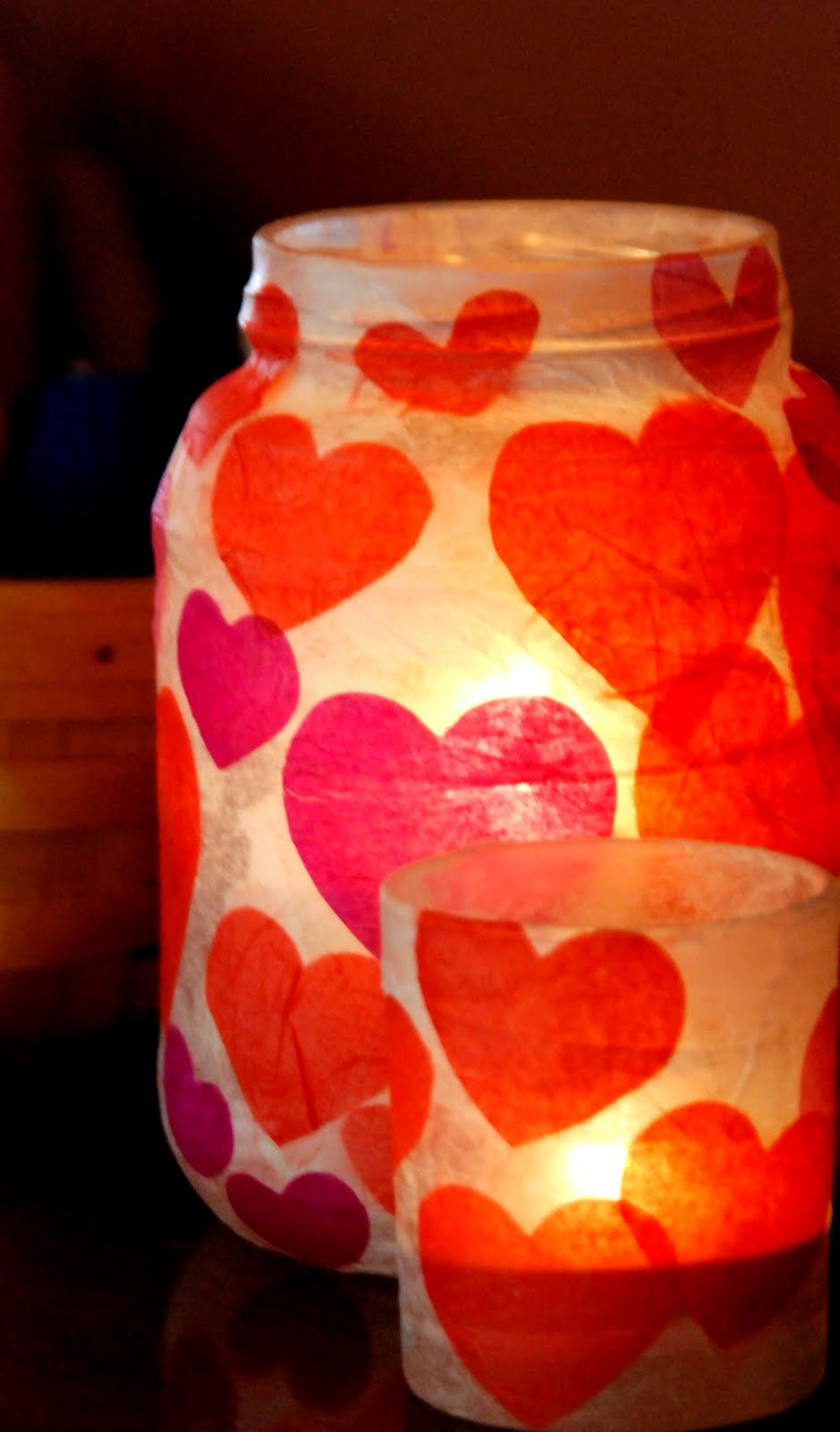 diy-valentines-votives