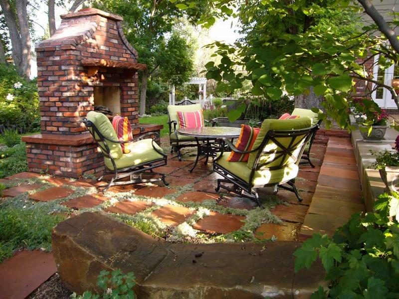 patio-designs-for-summer