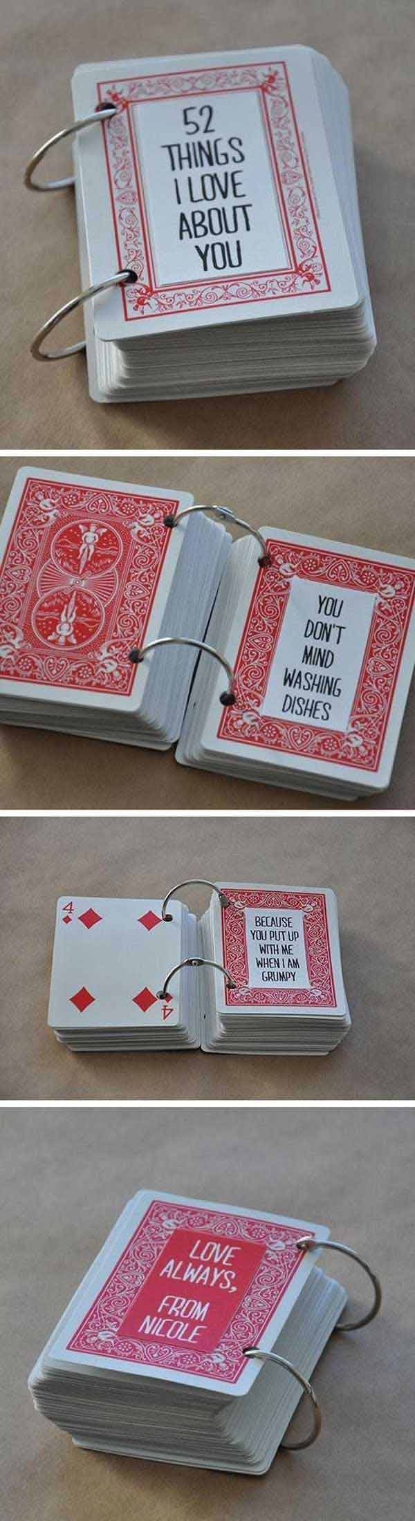 valentines-day-playing-card