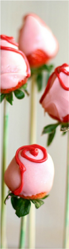 Unique Valentines Day Decorations Ideas (3)