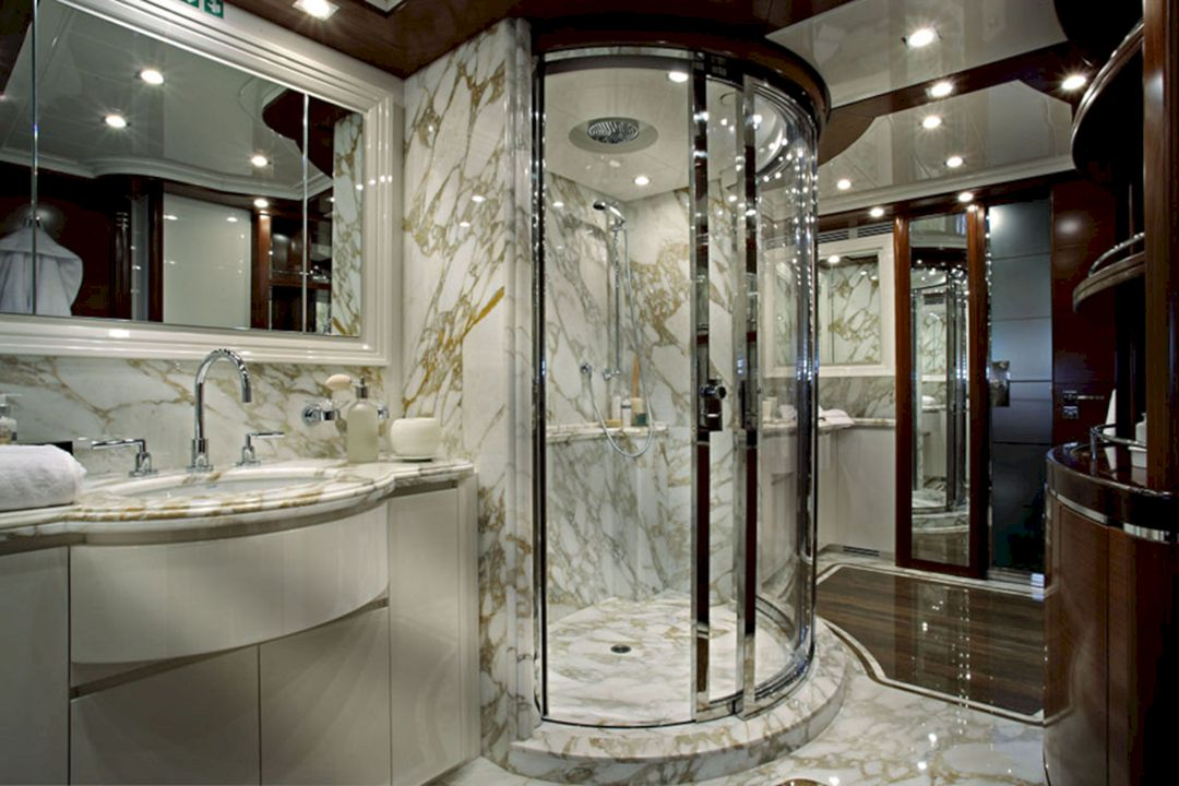 Luxury-Master-Bathroom-Design-Ideas