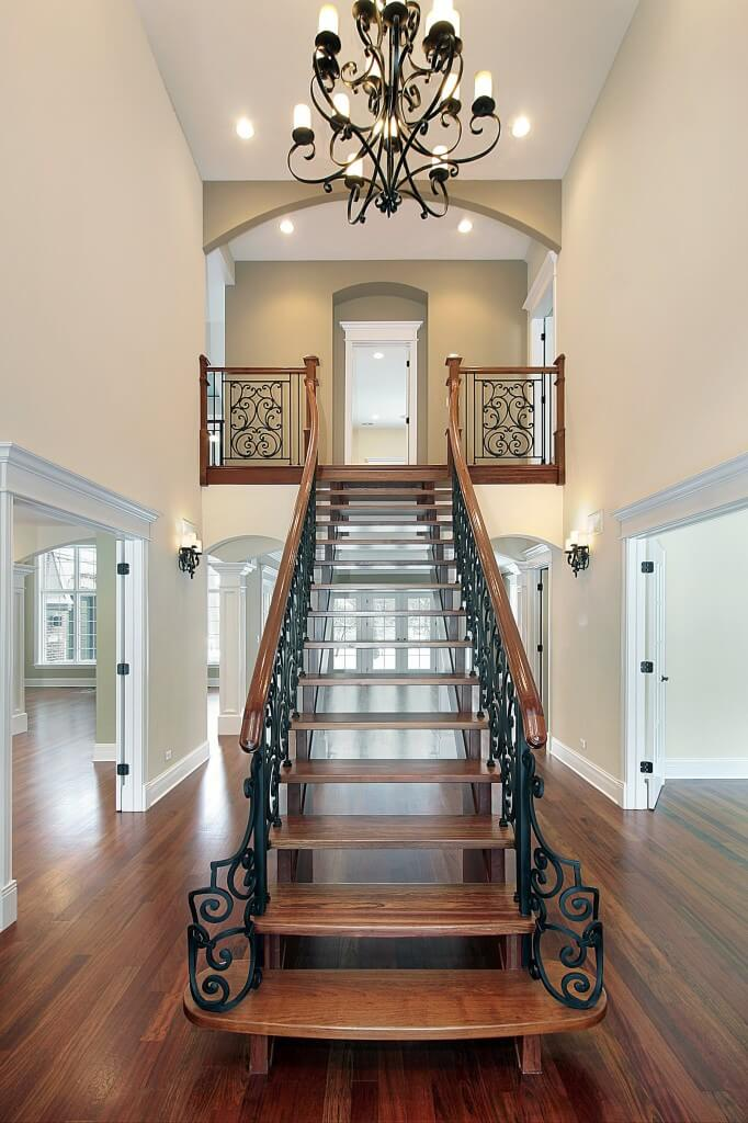 Foyer Design Ideas (27)