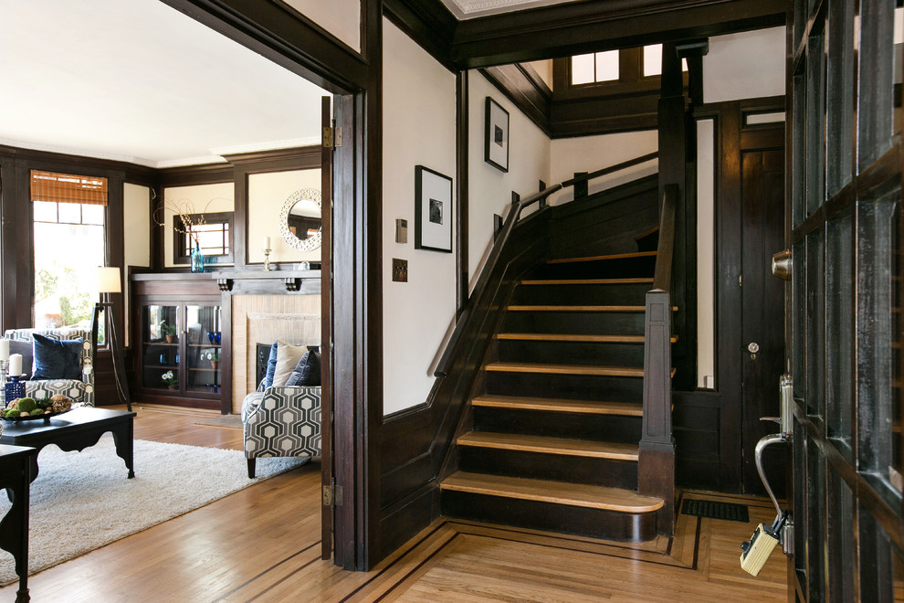 Foyer Design Ideas (32)
