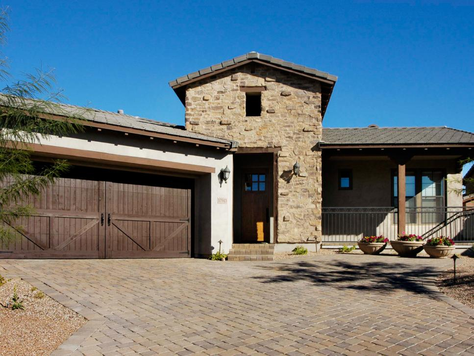 Garage Door Designs (1)