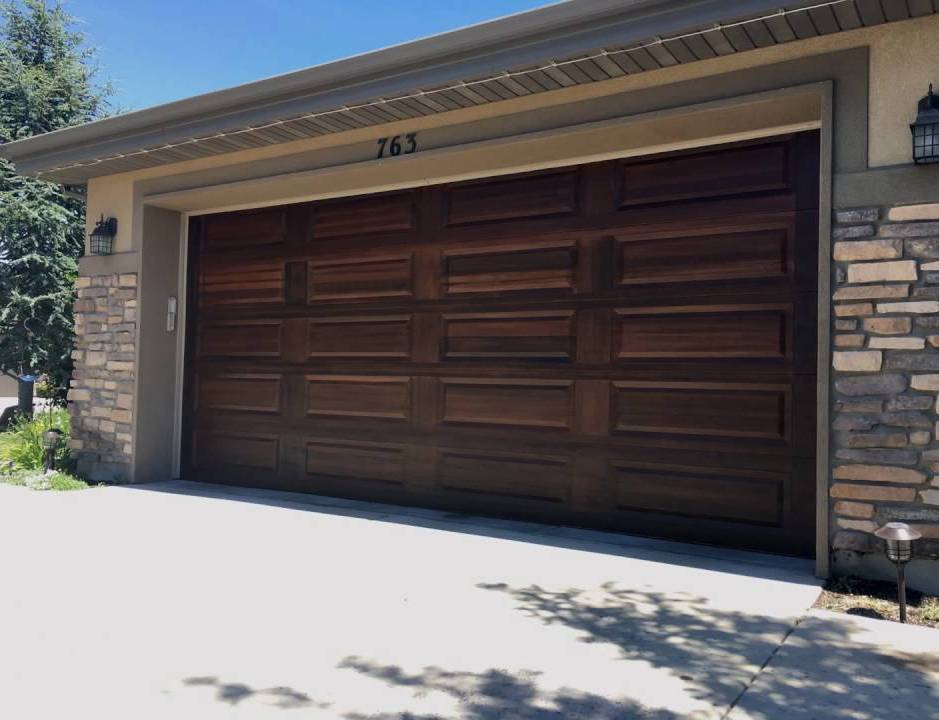 Garage Door Designs (22)