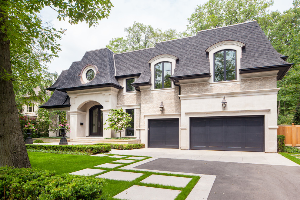 Garage Door Designs (35)