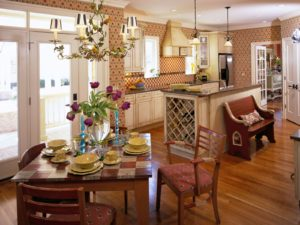 Timeless Home Decorating Tips Which Will Never Go Out-of-Style