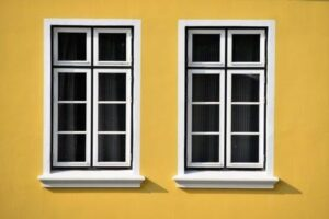 Selling Your House this Year? Revitalize Your Home's Exterior First