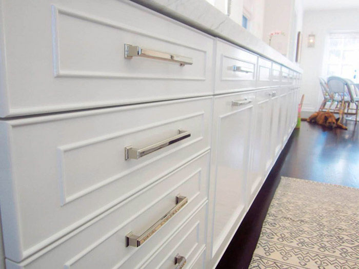 Handles For Your Cabinets1