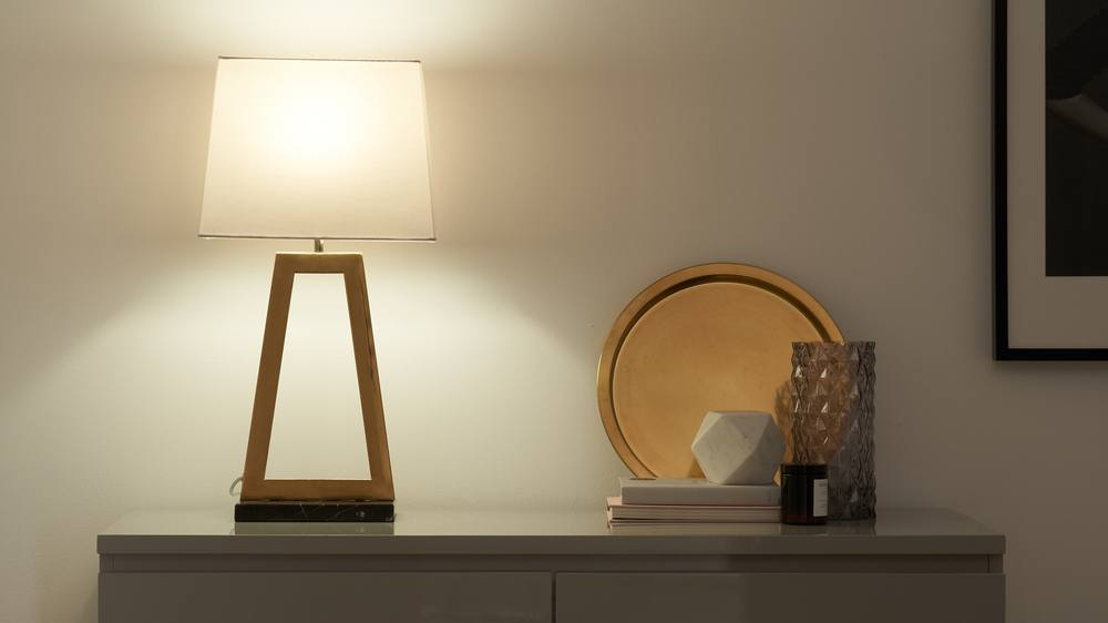 Table Lamps2