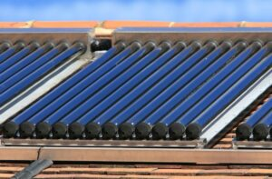 A Few Solar Hot Water Myths That You Should Be Aware Of