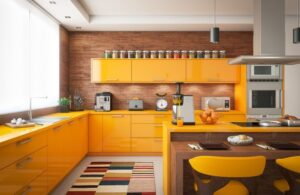 Kitchen Design Trends 2021: What to Expect