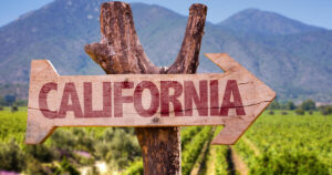 How To Live Your Best Life In California