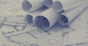 How to Get the Best Architectural Drawing Services