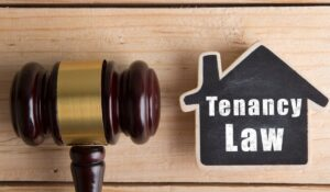 Know About Danish Rental Act as a Tenant