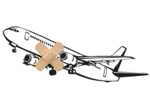 265670-aeroplan-1317586780-328-640x480