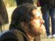 سلمان حیدر تصویر