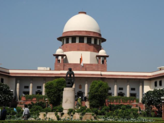 Supreme Court of India image