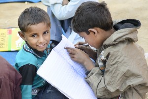 پاکستان کی تعلیمی پالیسی