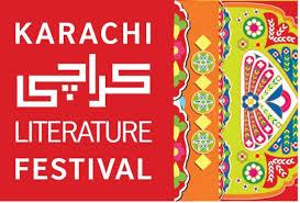 کراچی لٹریچر فیسٹول