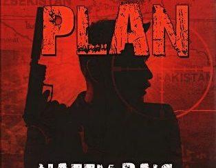 Kogon Plan