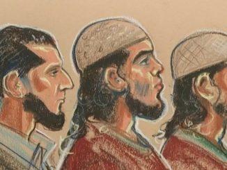 برطانیہ میں حملے ، اسلام کا خوف اور مسلمانوں کا کردار