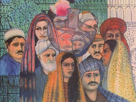 قومی اتحاد اور پشتونوں کی عید