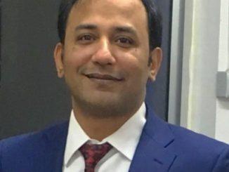 Inam Rana