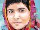ملالہ یوسفزئی کا ٹویٹر اکاؤنٹ