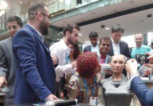 Bonn Global Media Conference