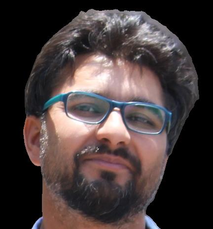 Junaid Jazib