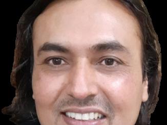 Yasser Chattha