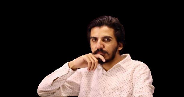 Asad Ali Toor