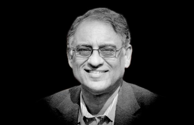 Asif Farrukhi dies